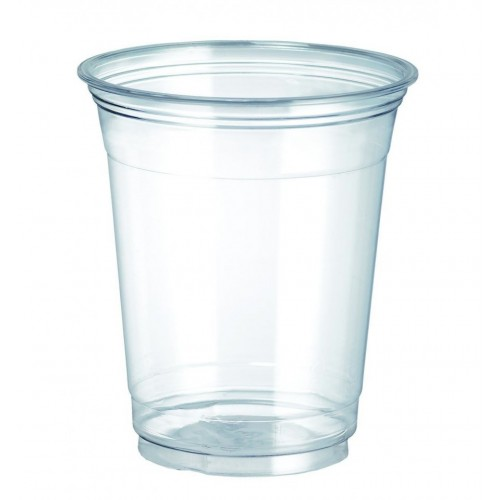 Drikkeglas, PET - 12oz /...