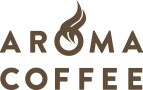 Aromacoffee APS